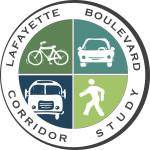 Lafayette_logo