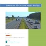 Report_I-95-Corridor-Needs_FINAL.pdf